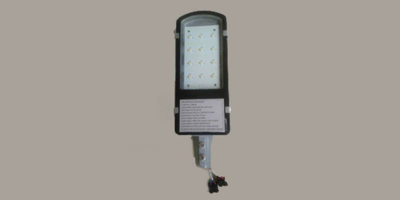 LED Street Lights Manufacturers in Chennai by patrisons2015