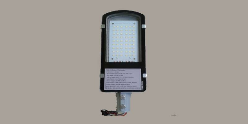 Solar Street Lights Manufacturers in Chennai by patrisons2015