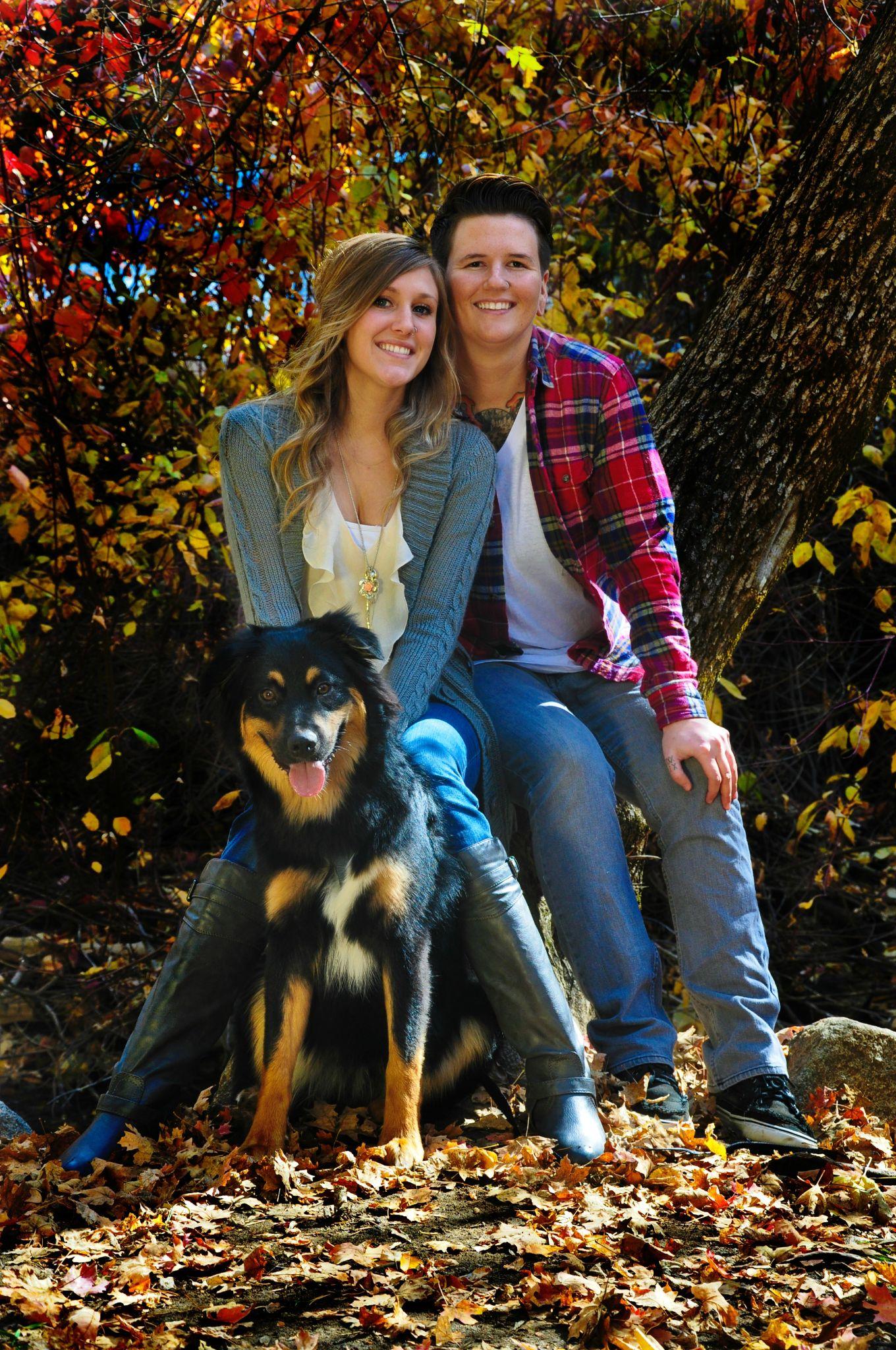 Family Love by Sara Tiger