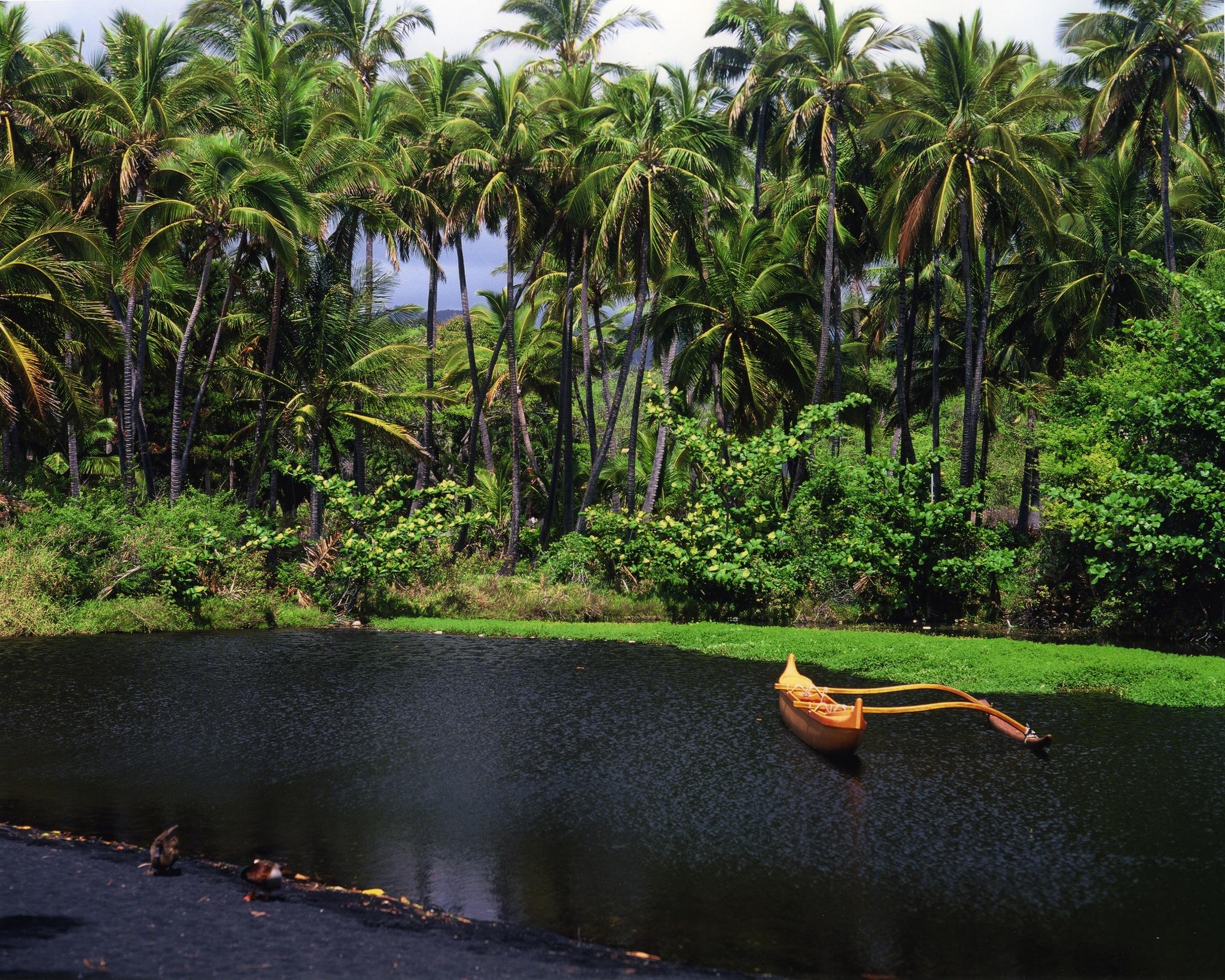 Samoa by Miloliidrifter