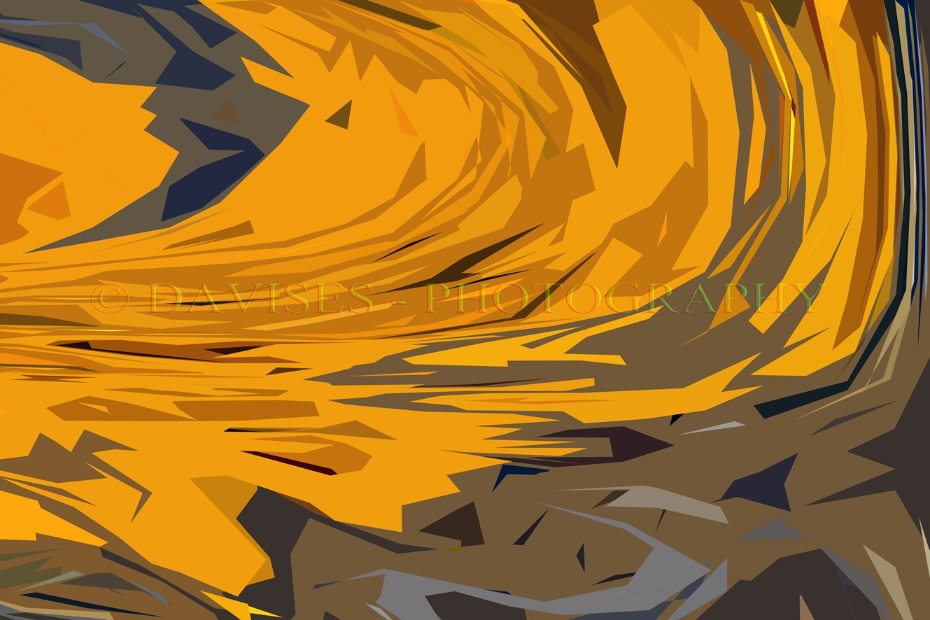 Abstract by Davises