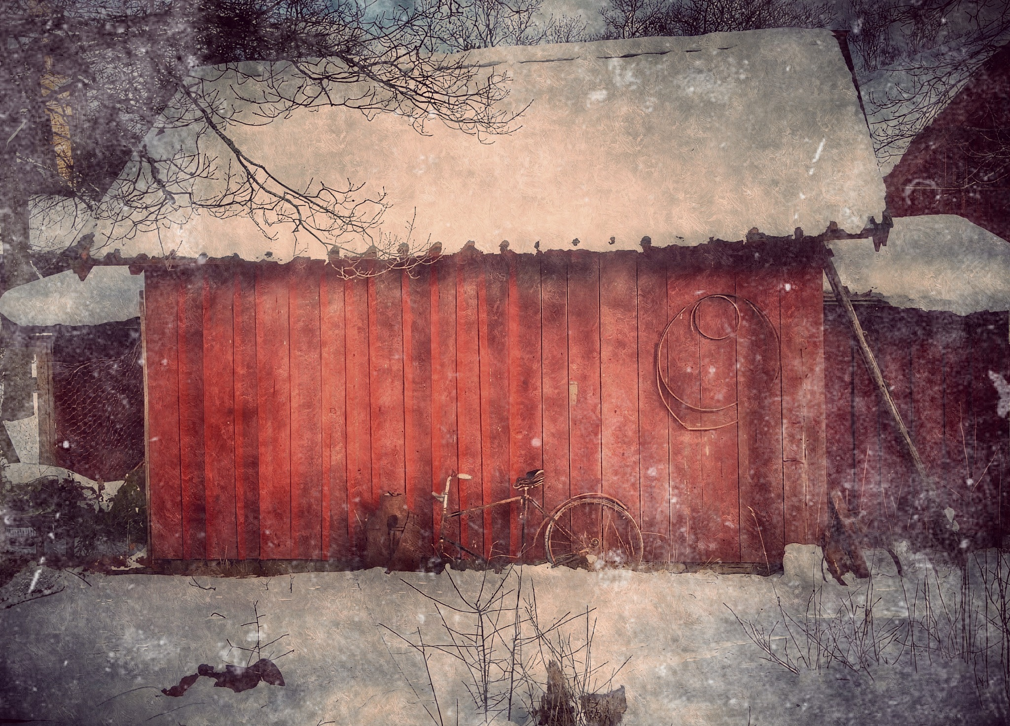 Untitled by Annica Josefsson