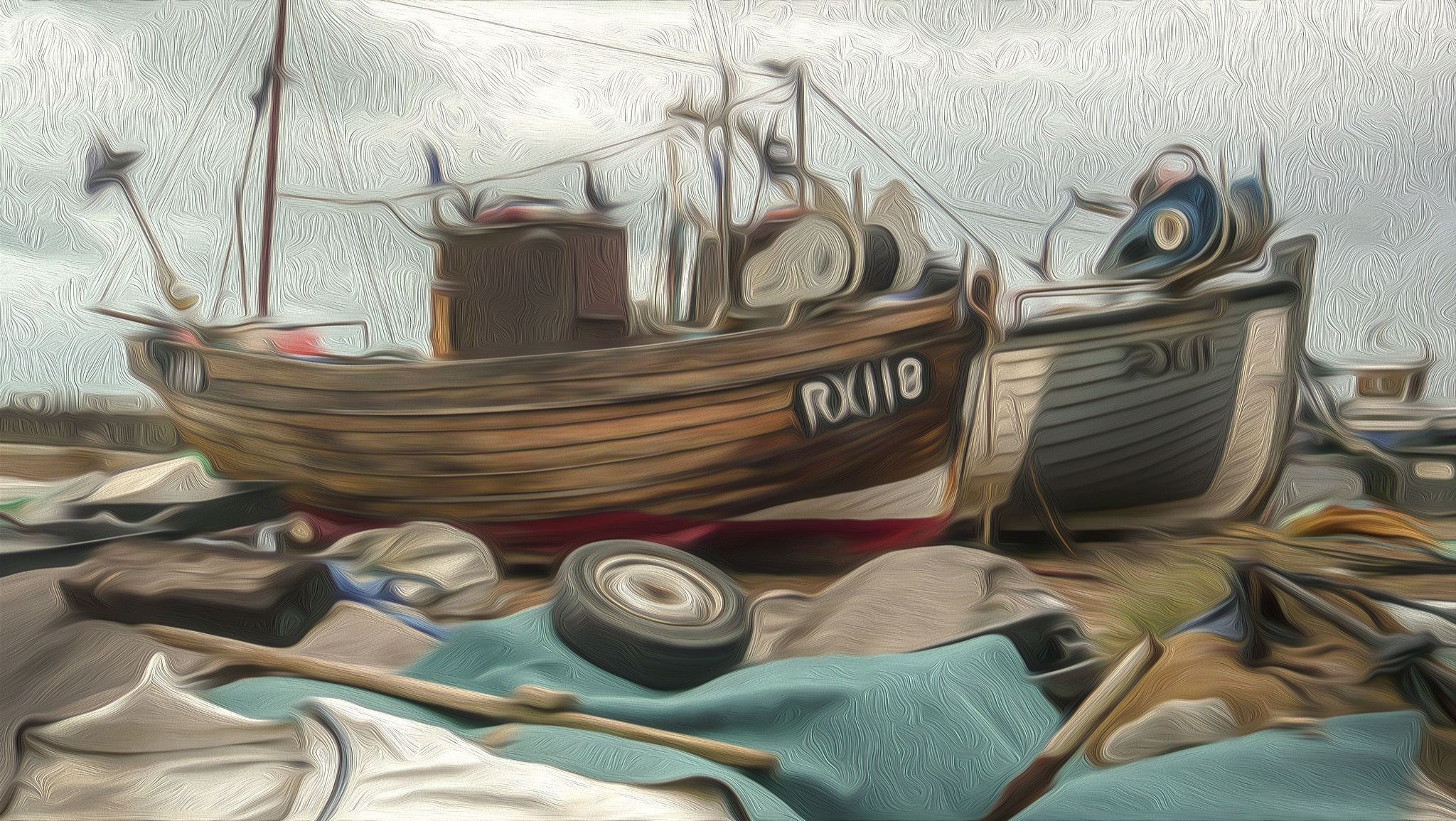 p2p -Stade boats by onasar