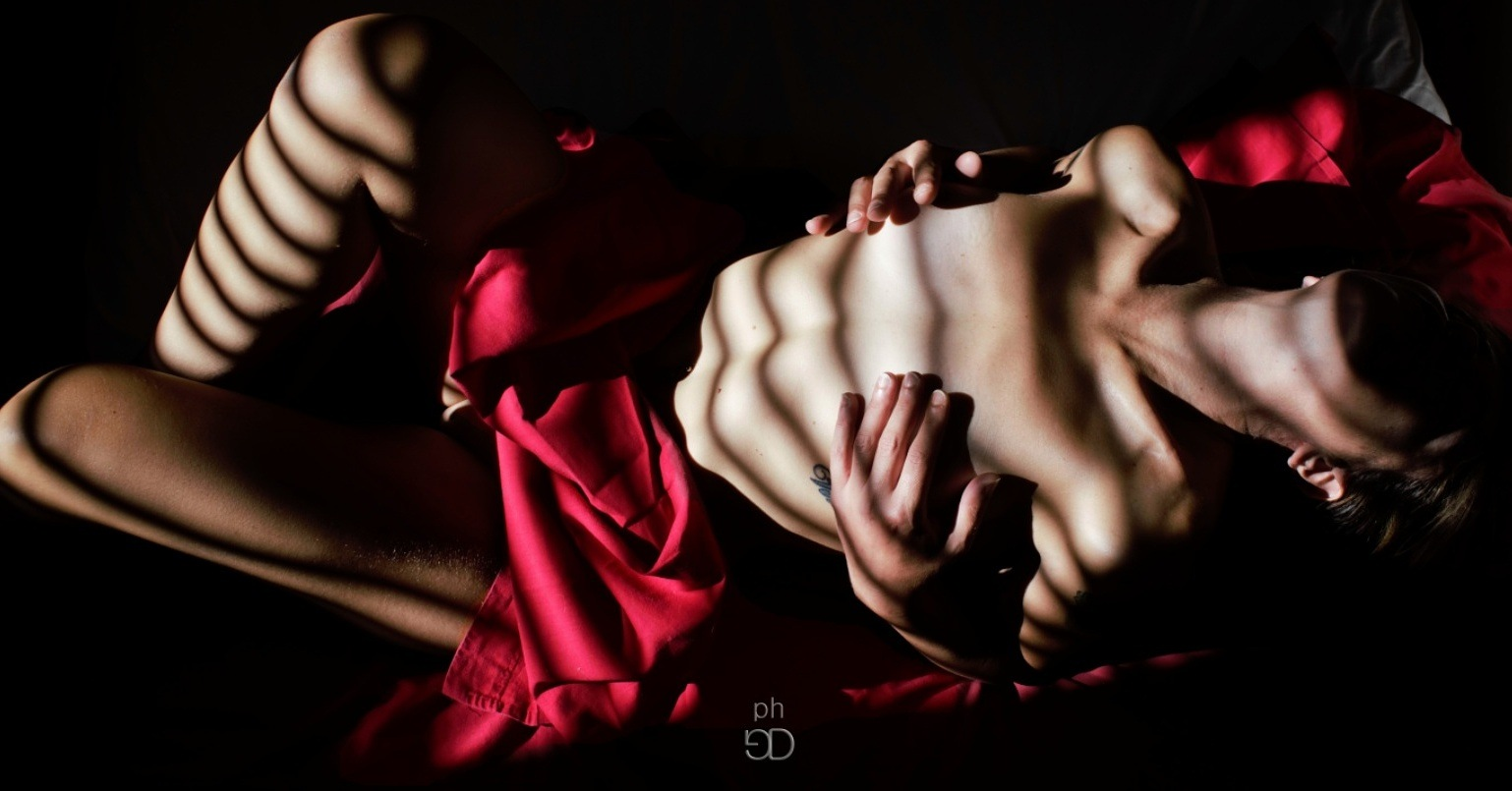 Untitled by Davide Gerardi