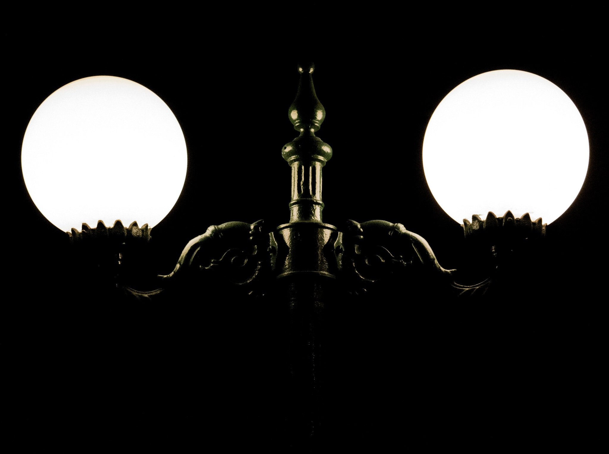 Citizen Light by Phsepulveda