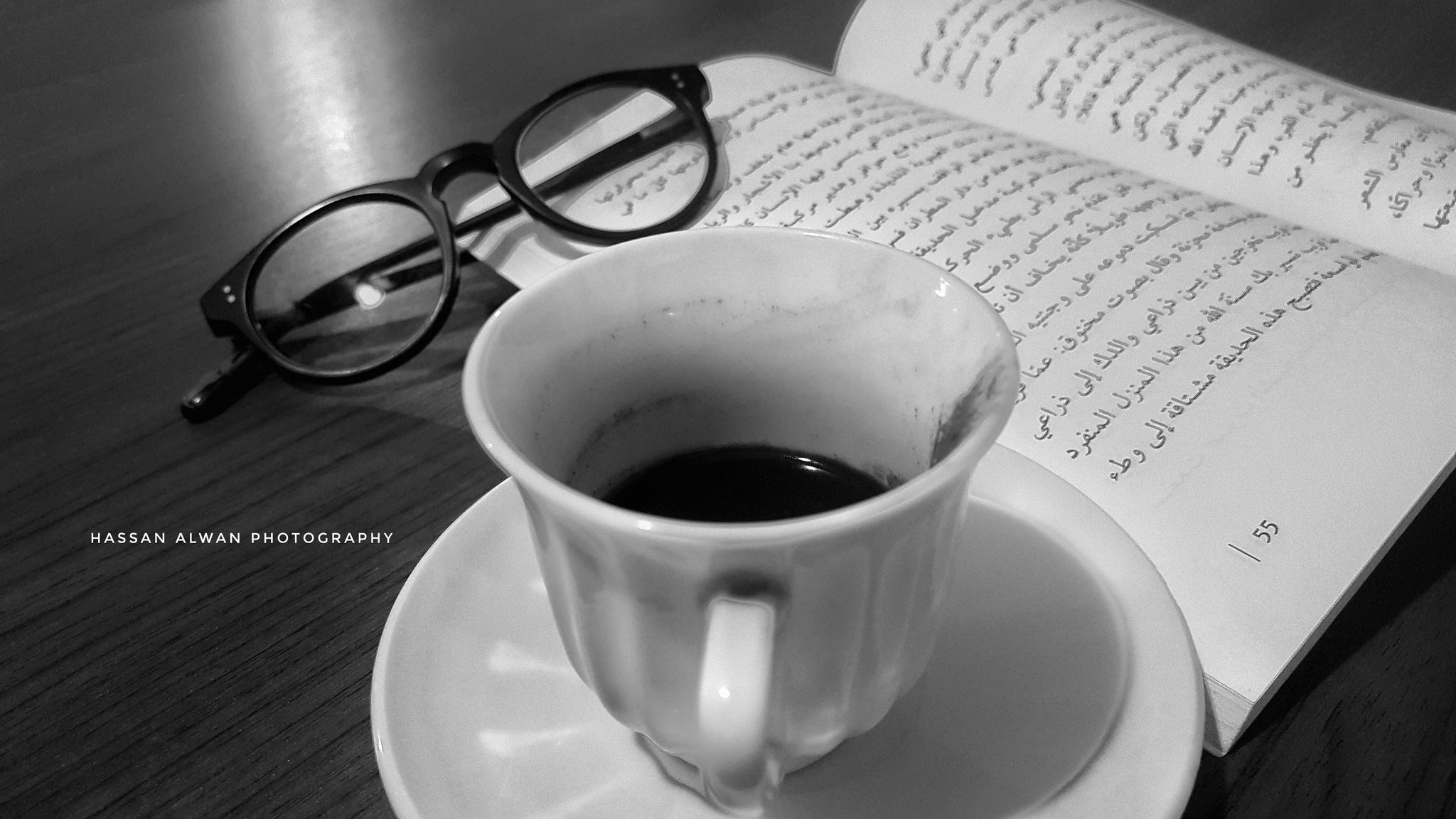 #still_life by M Hassan Alwan