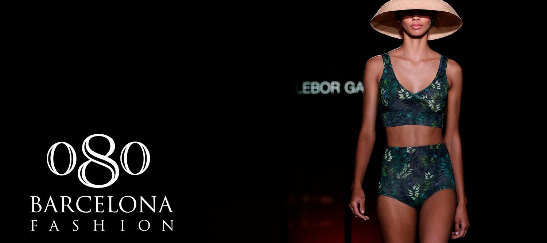Lebor Gabala by Rafa Lopez
