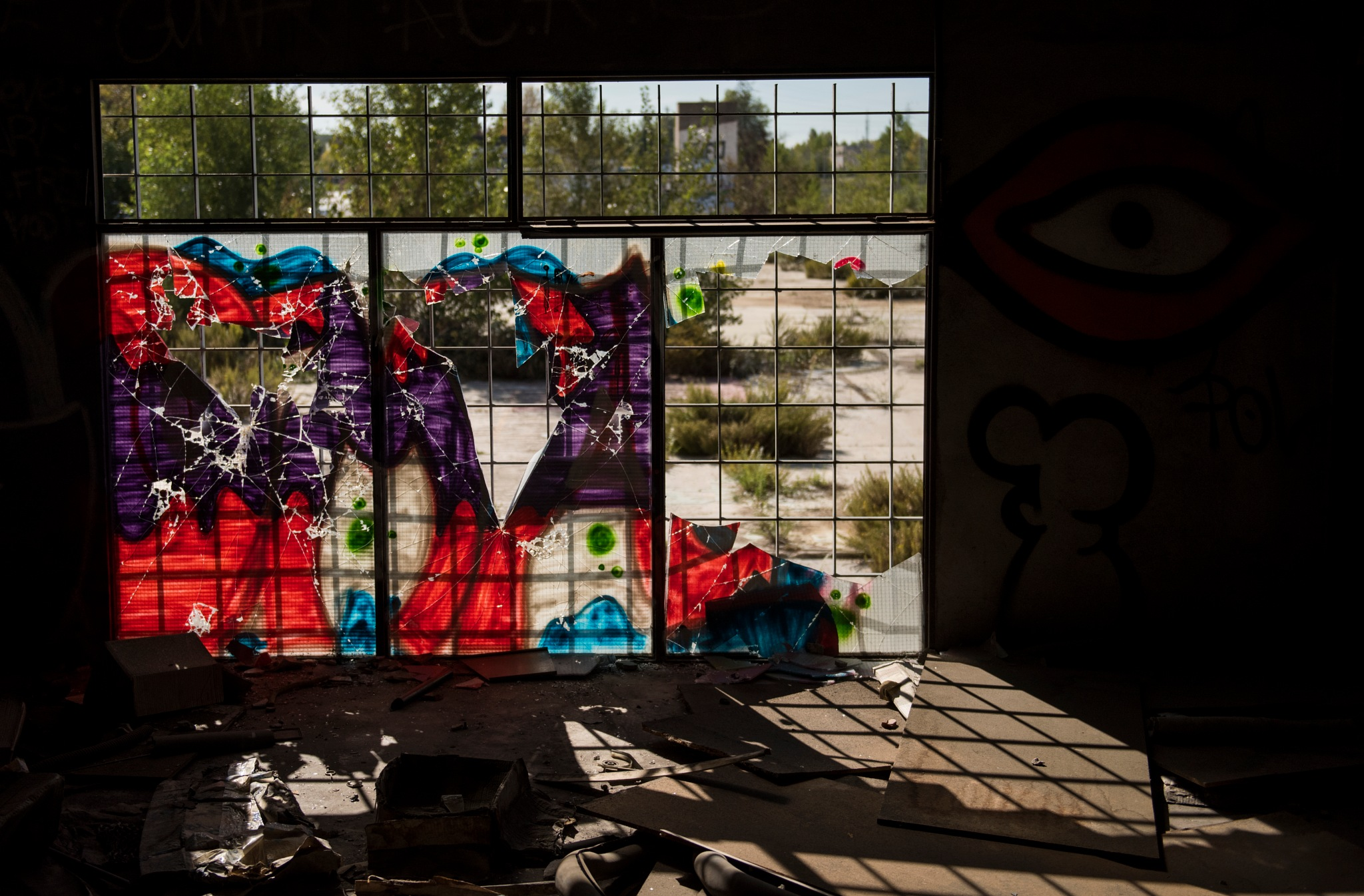 Girona  by mik70