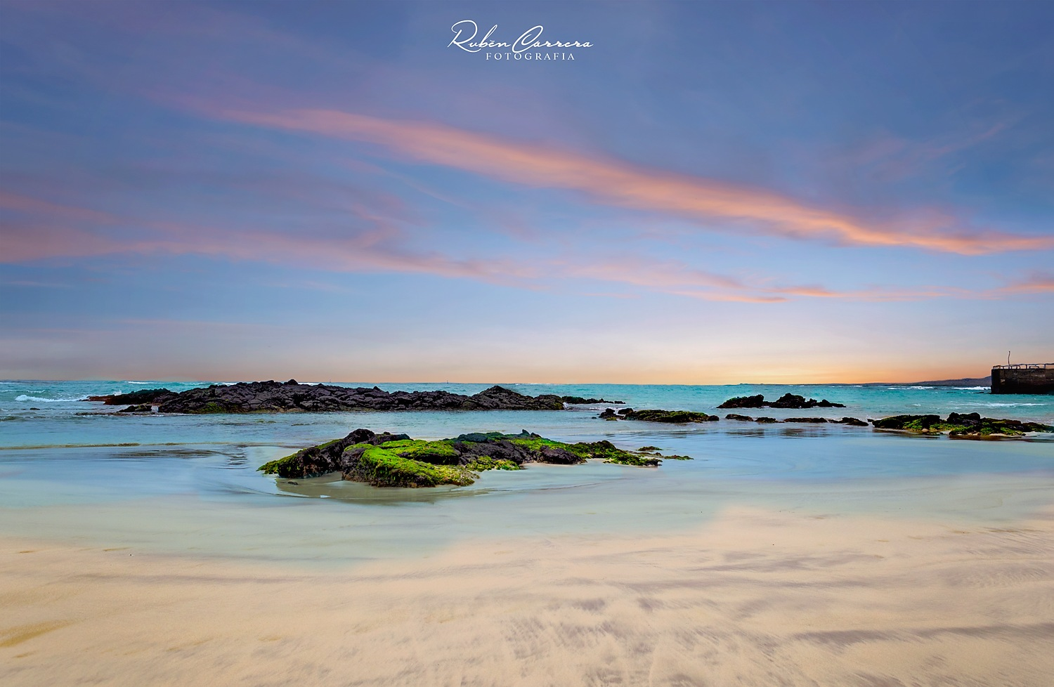 Untitled by Rubén Carrera Photography