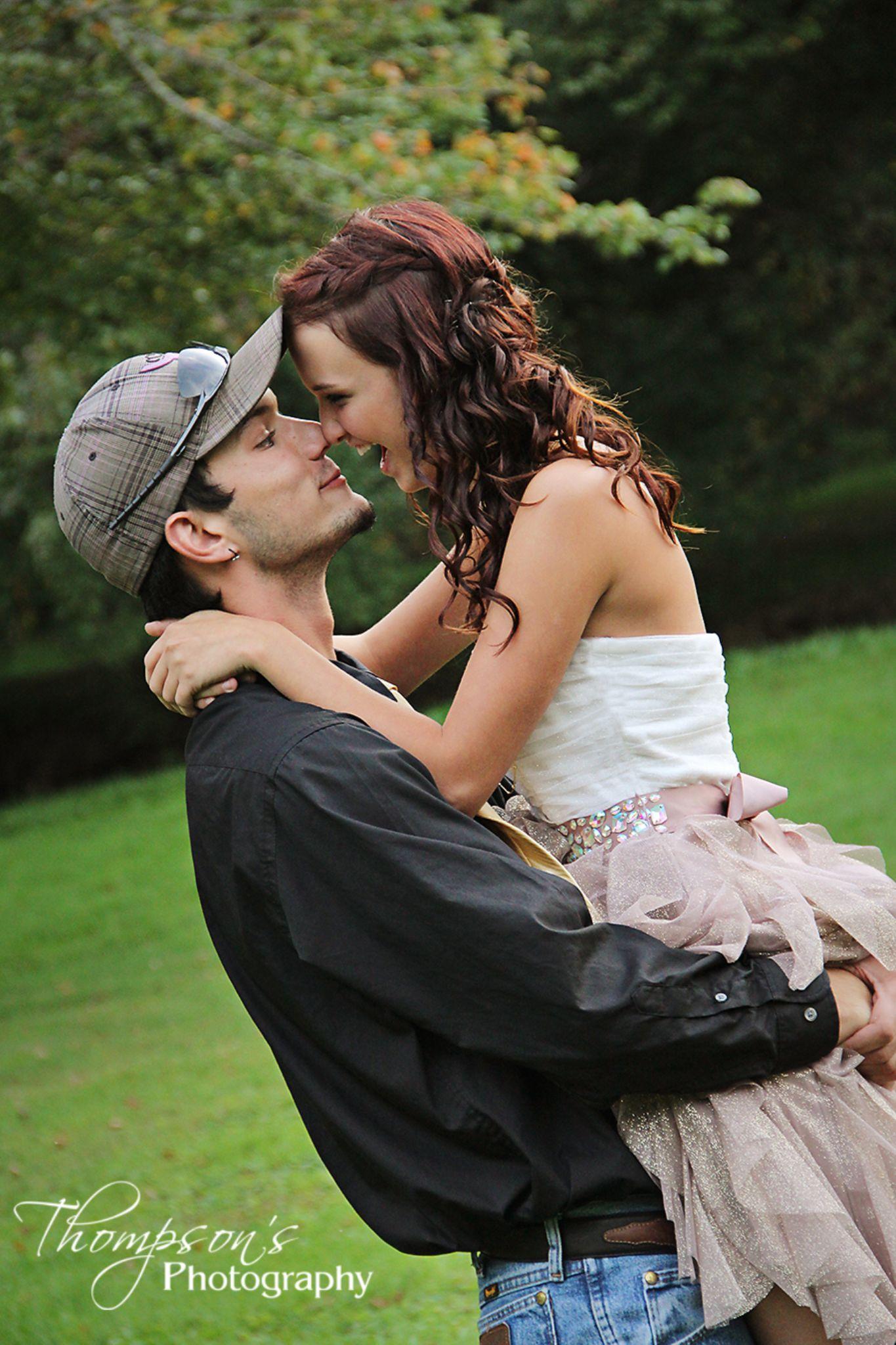 True love 2 by AngieThompson