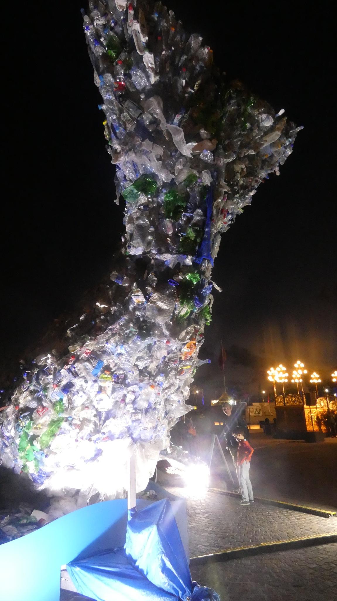 Notte Bianca Festival by Jorge Giro