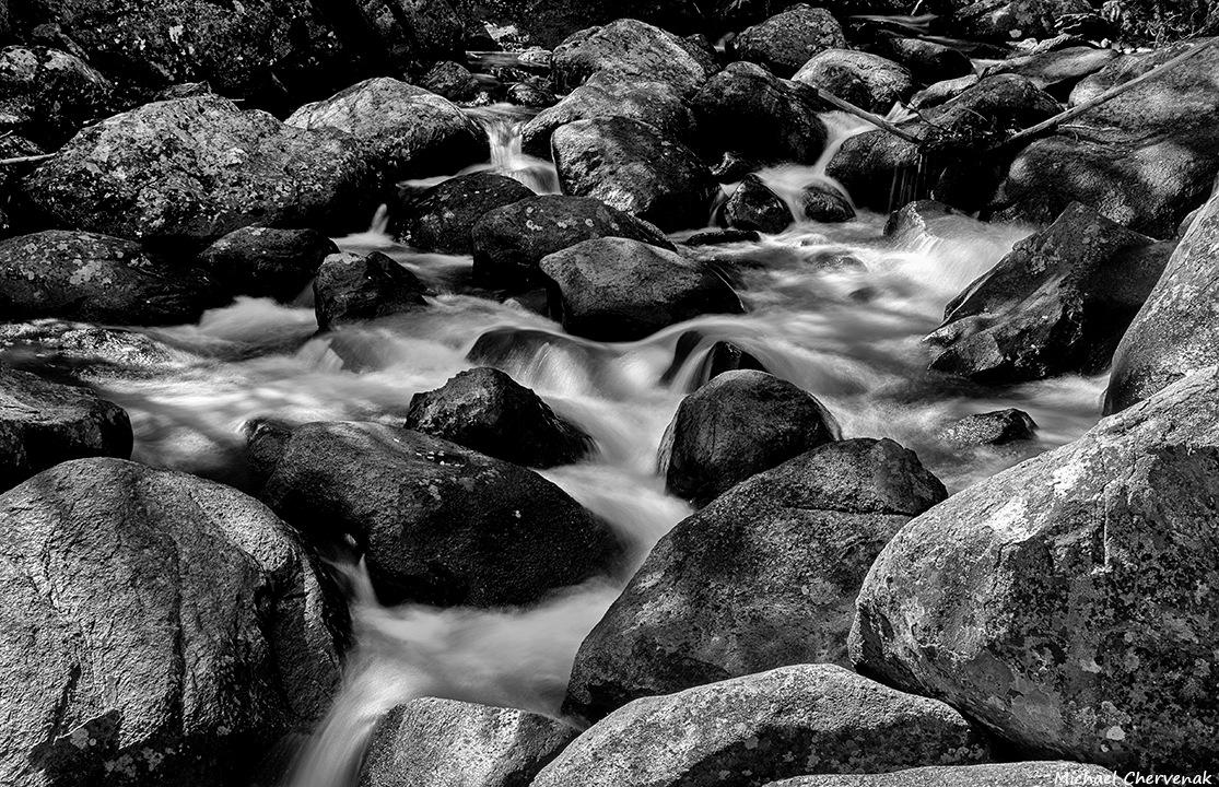 Flow by michael Chervenak
