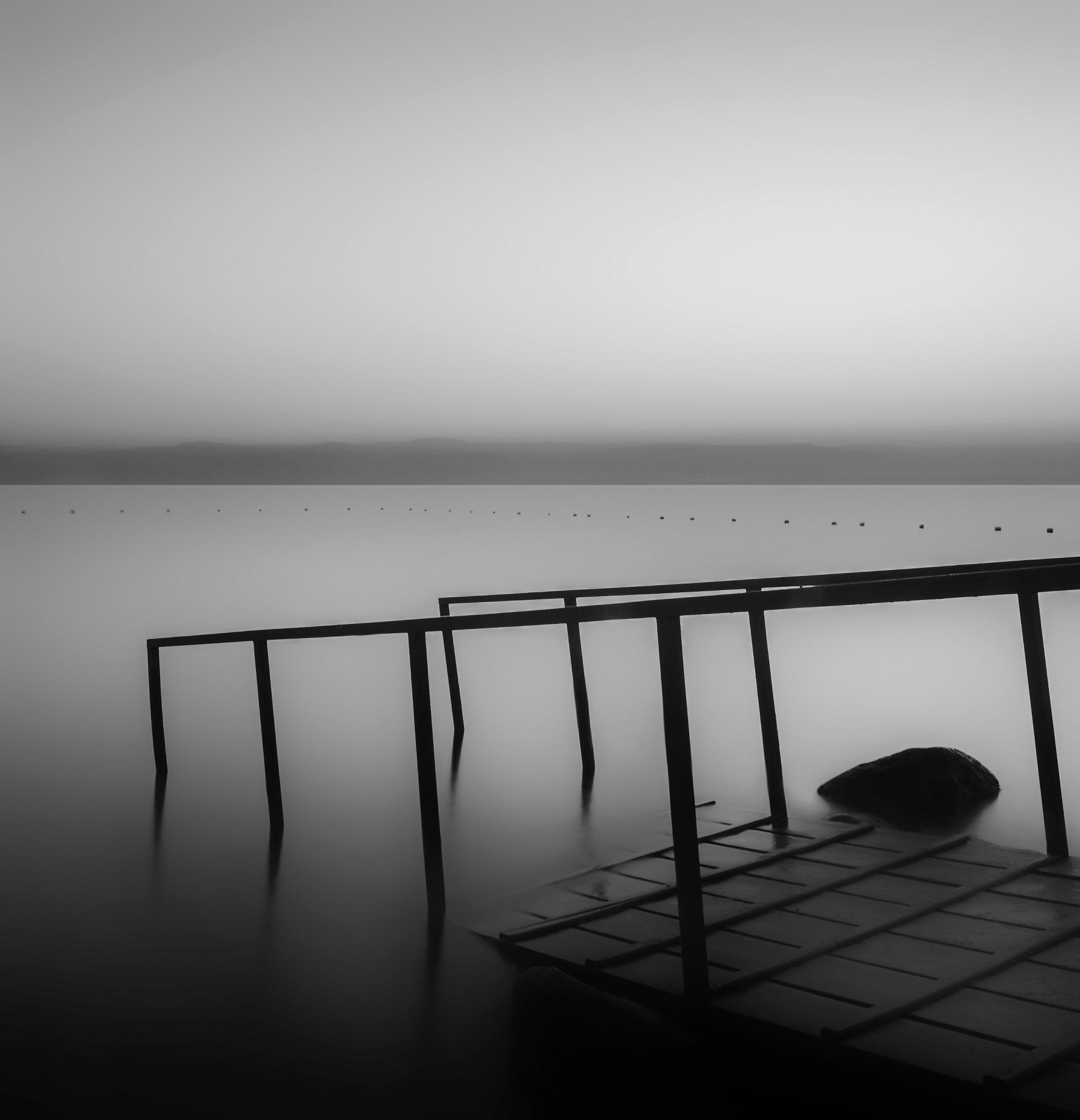 Untitled by Ibrahim Nabeel