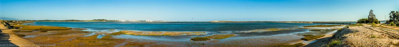 Algarve by Marcel Weichert