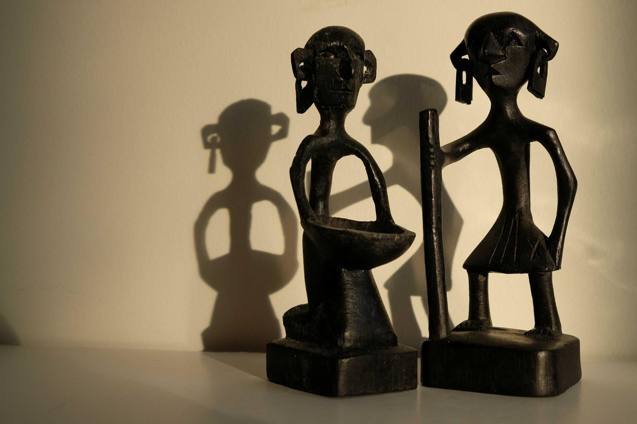 Untitled by Yaron Snir-stettiner