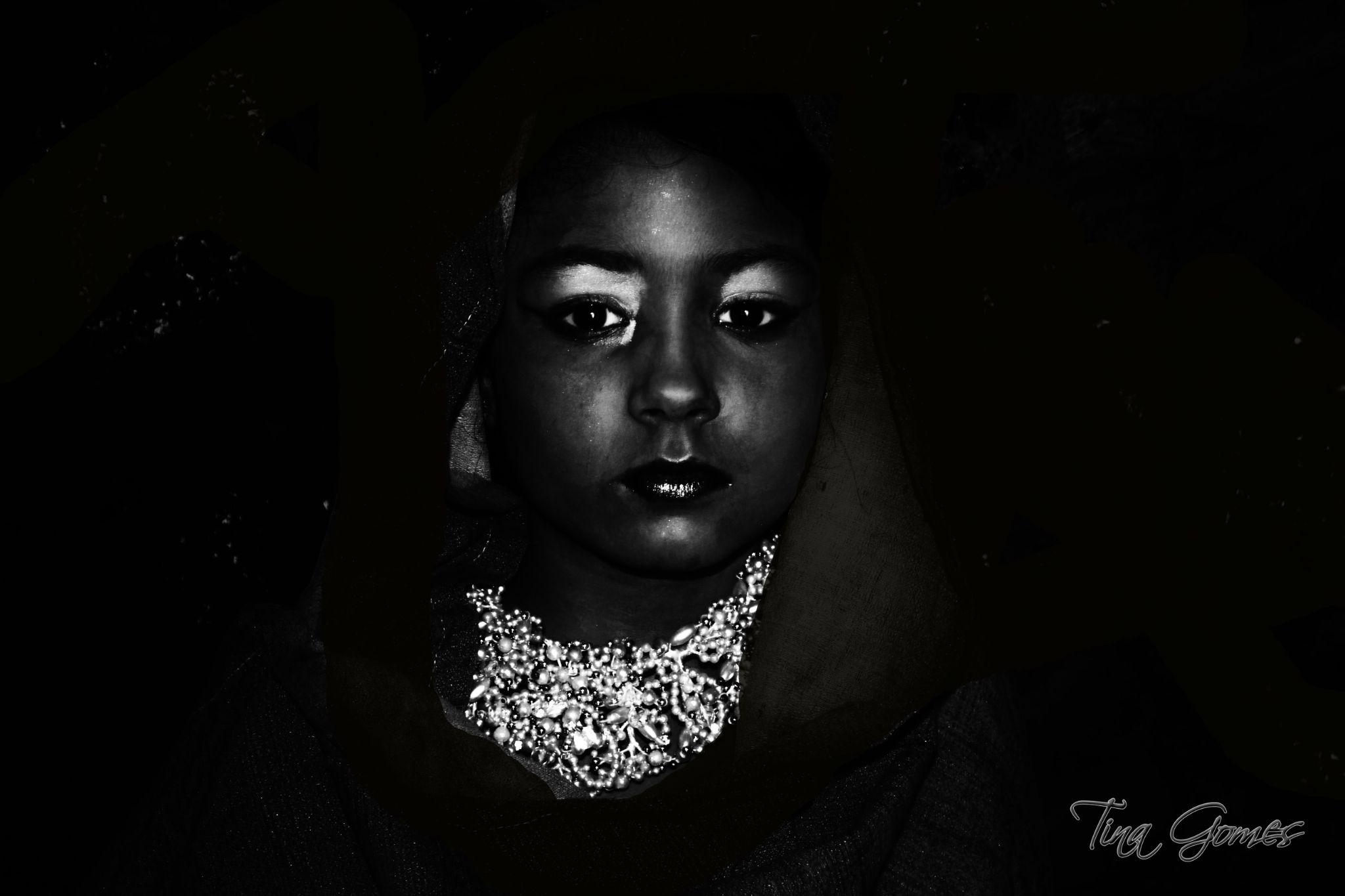 IMG_7166 by Tininha Gomes