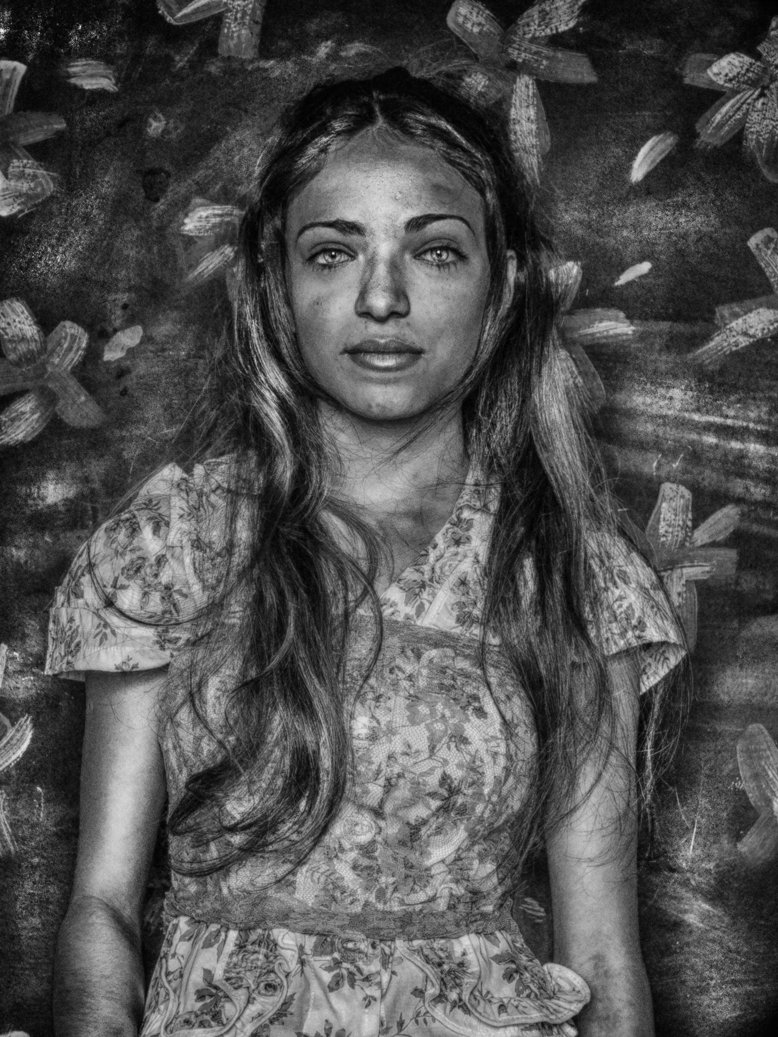 Untitled by Tininha Gomes