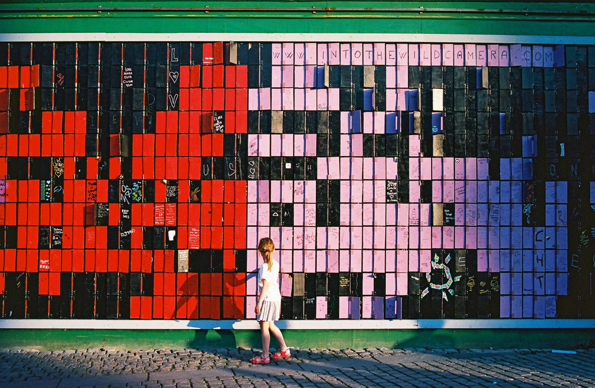 Copenhague by SimonDelange