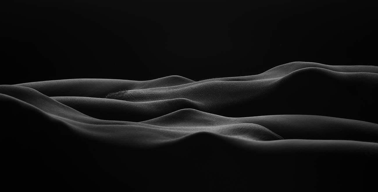 Untitled by Saulius