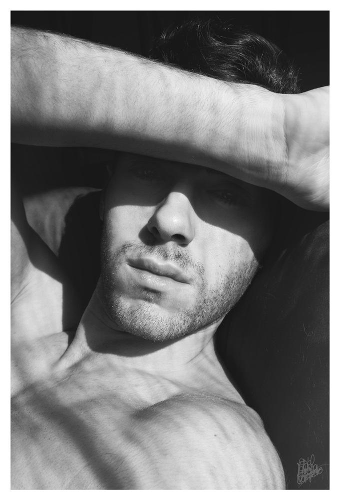 #Self. by Edel Pereira