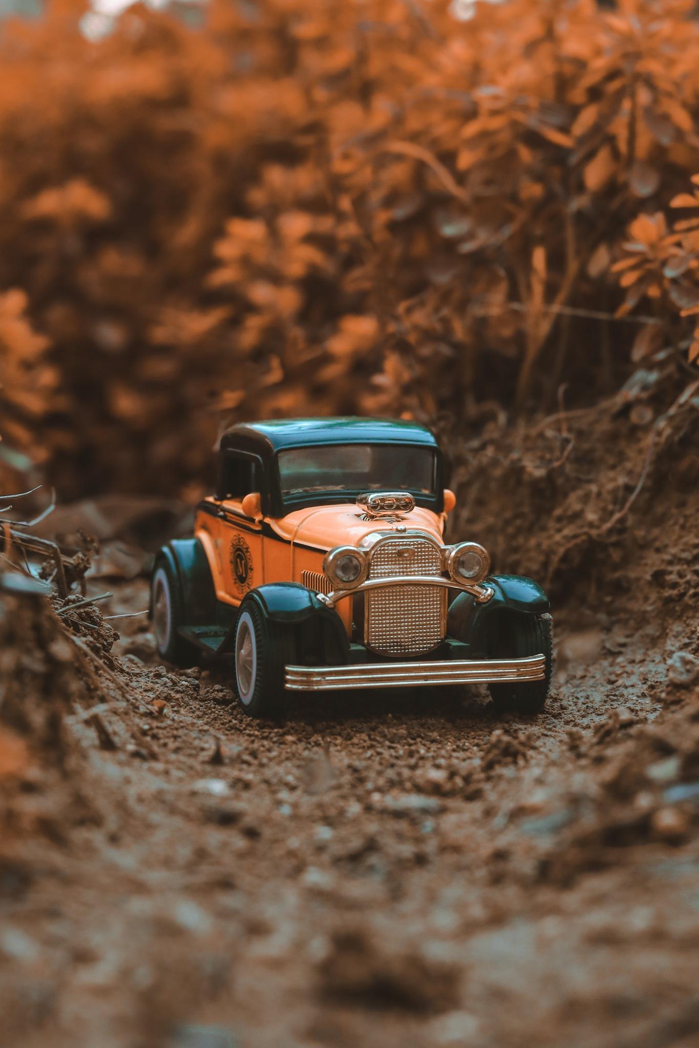car by ahmed_kousaa