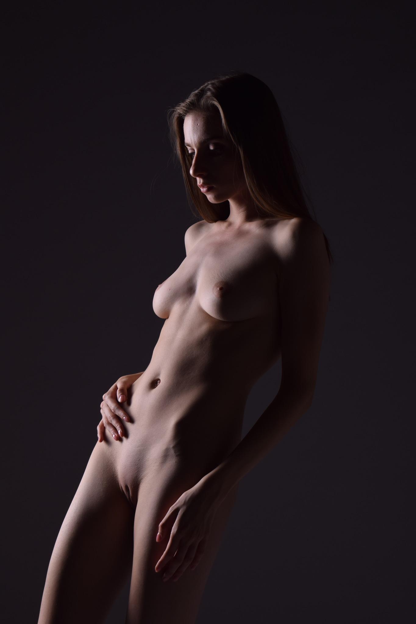 Olga Rud by Phoenix Photography