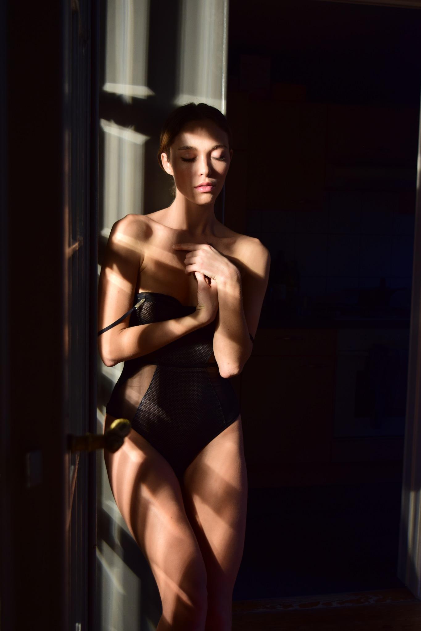 Vikra by Phoenix Photography