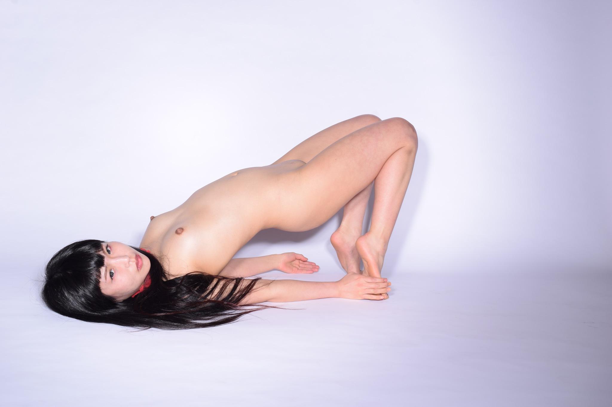 Miyu Ukiyo by Phoenix Photography