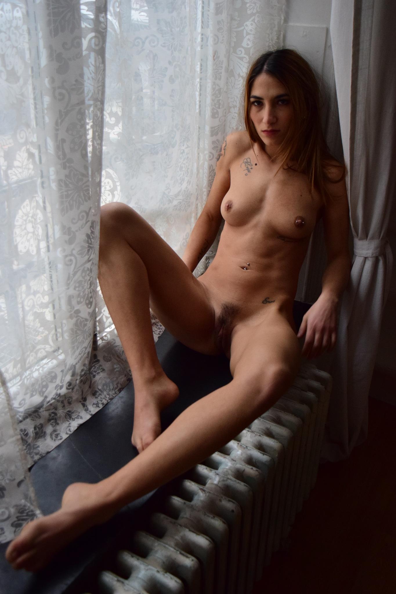 Sophia by Phoenix Photography