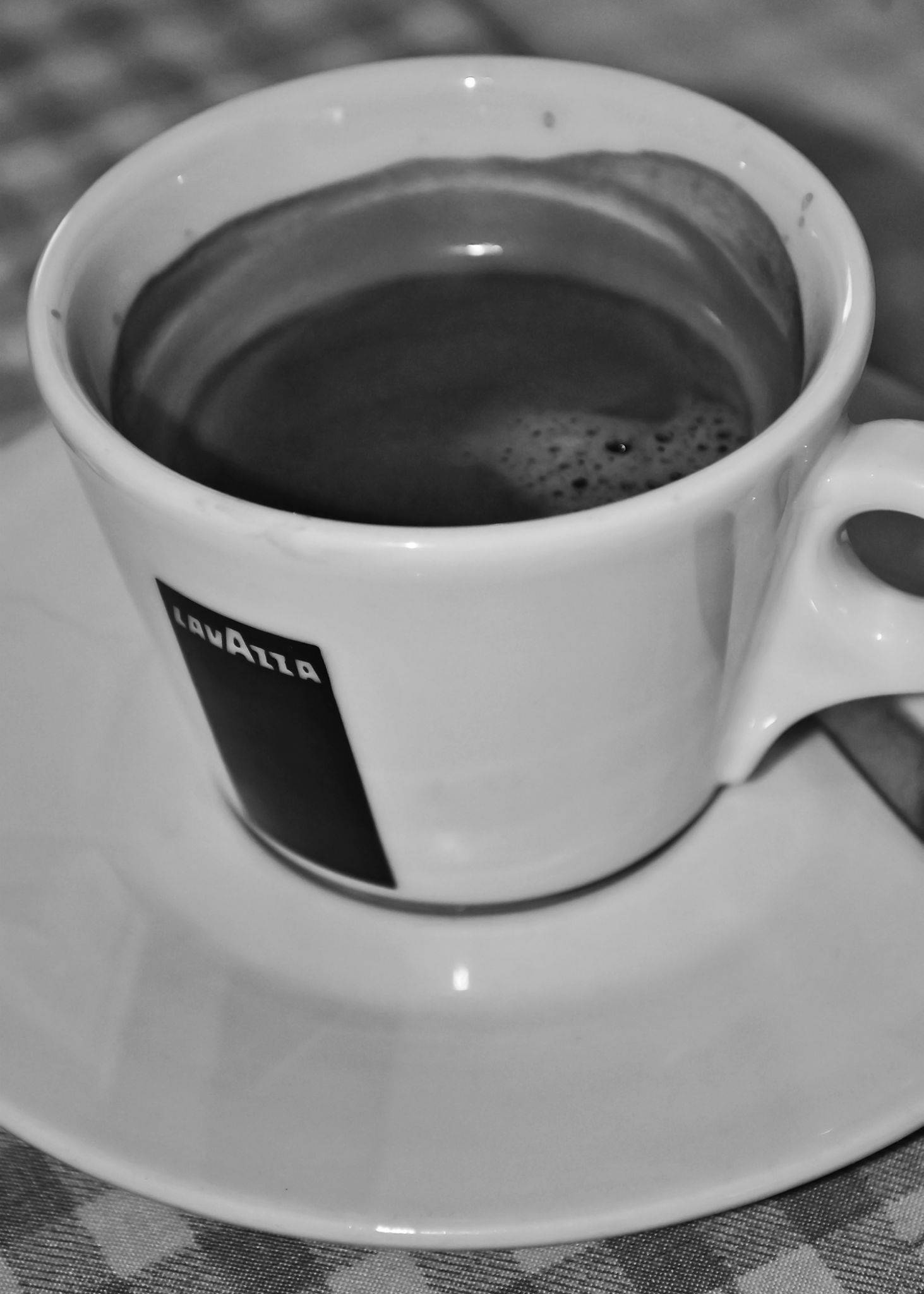 Coffee! by FotoMadeira