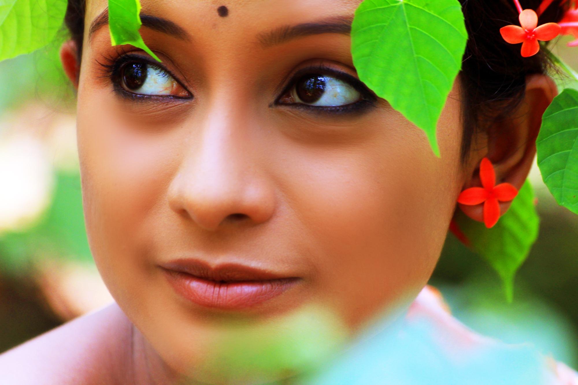 Untitled by hossainatahar
