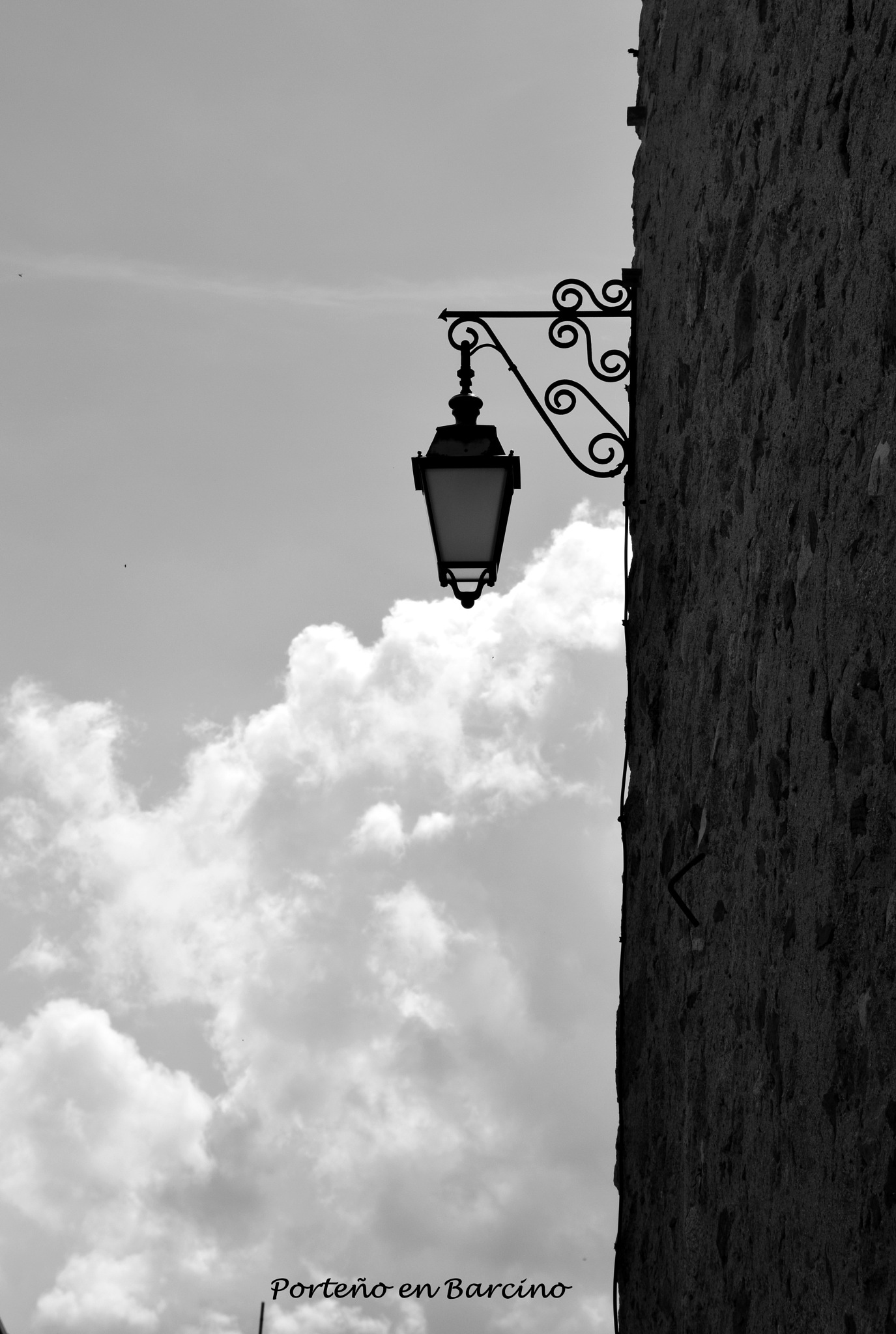 Light by PortenyoBarcino