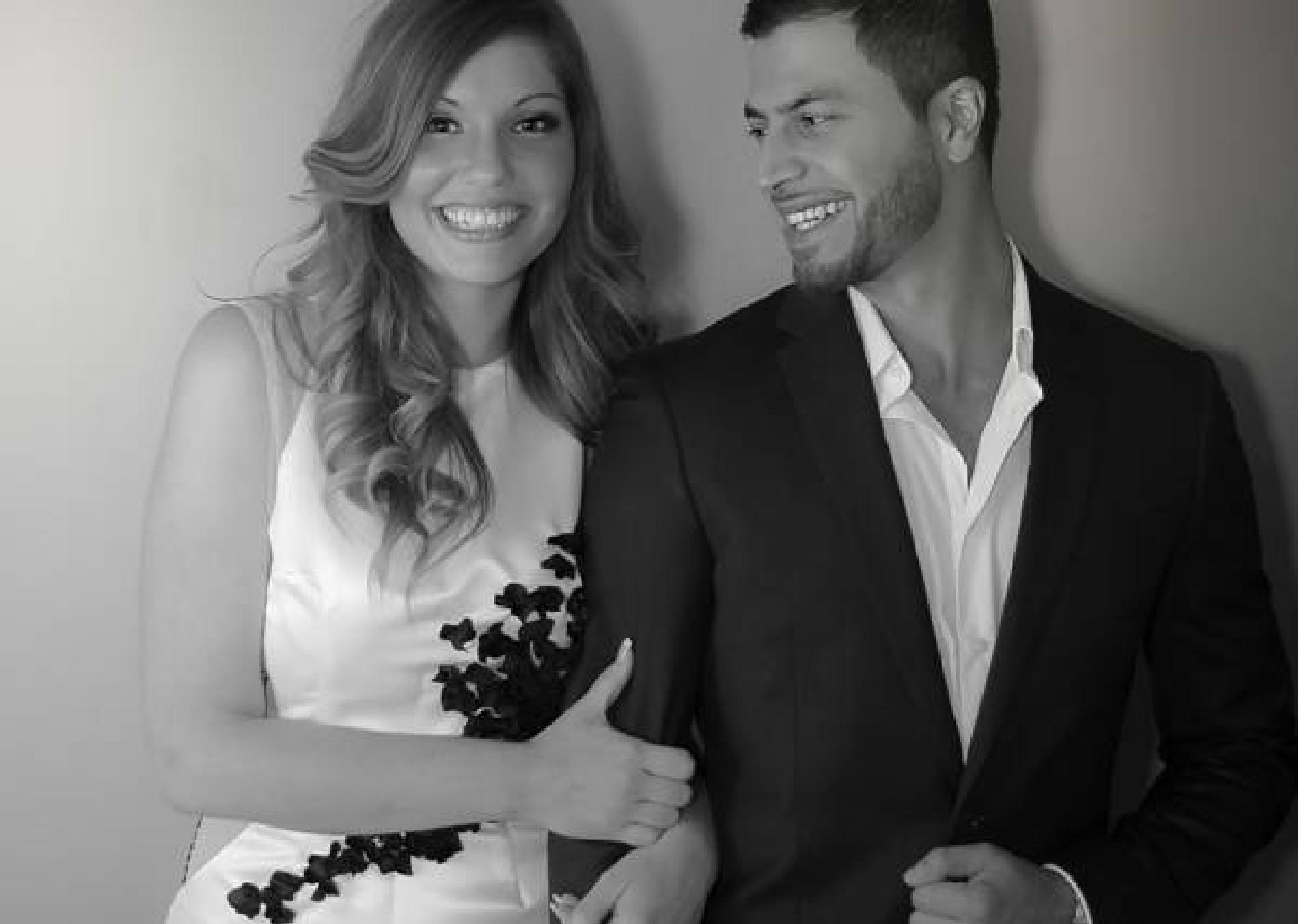 Wedding by AngeloN
