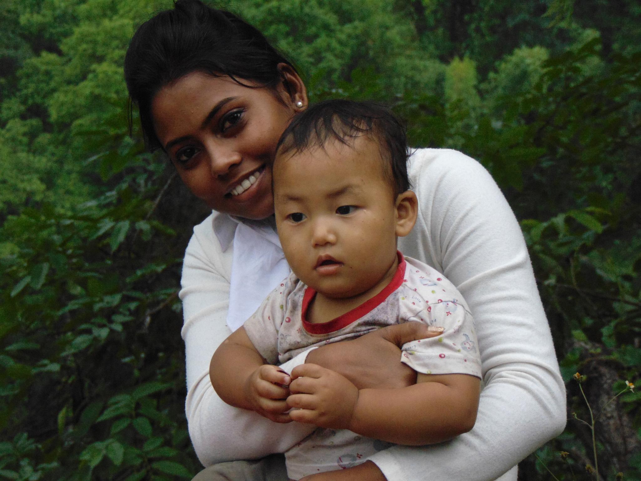 THE FEELINGS by arindambhattacharya007