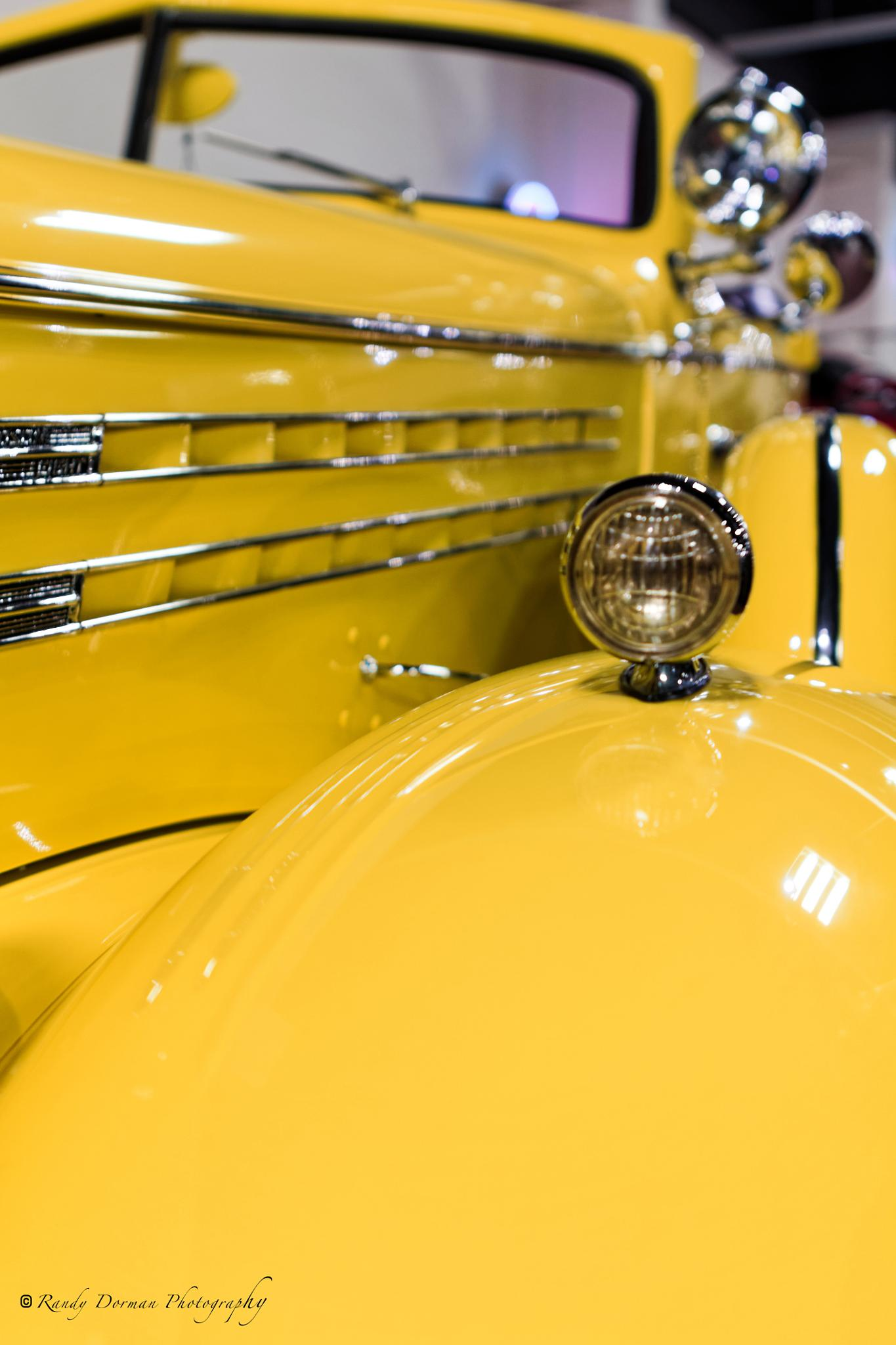 Photo in Vintage #1936 #hudson #convertible #coupe #museum #shipshewana #in