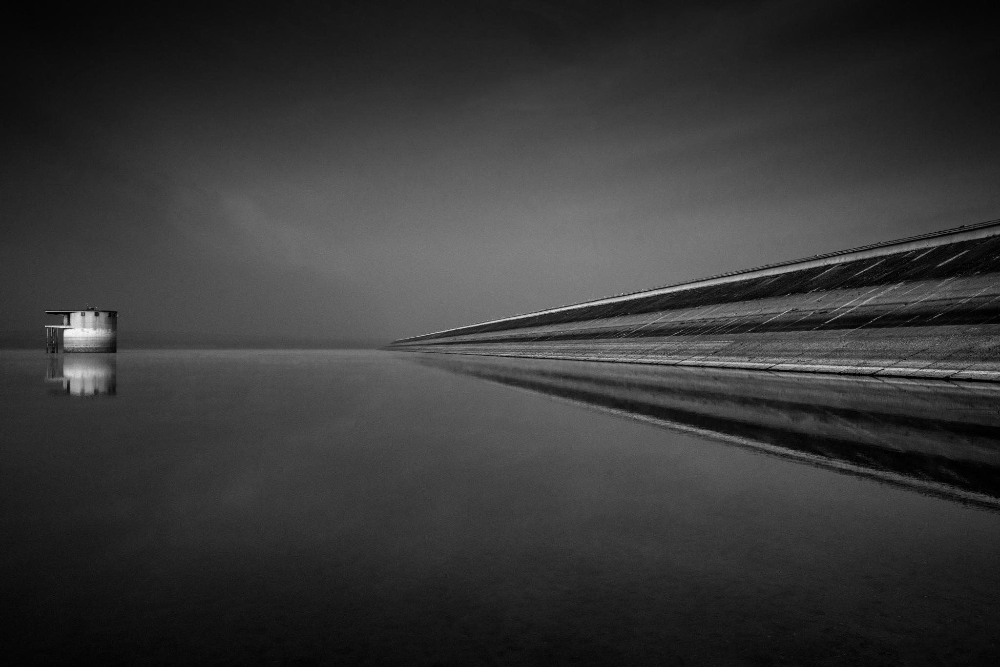 found my island by Marcin Majkowski