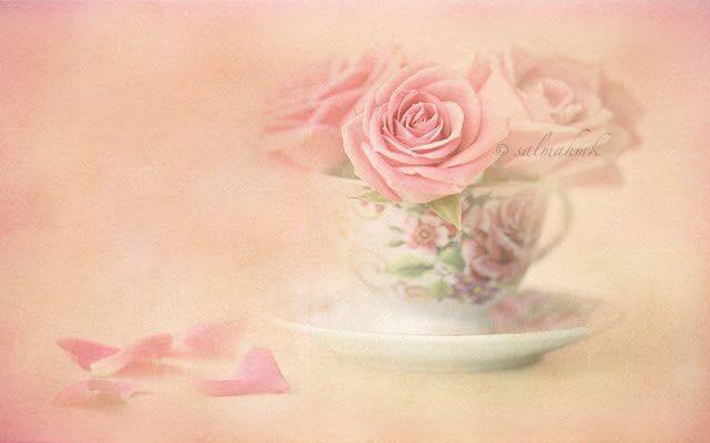 ❤️ by Salmah MK