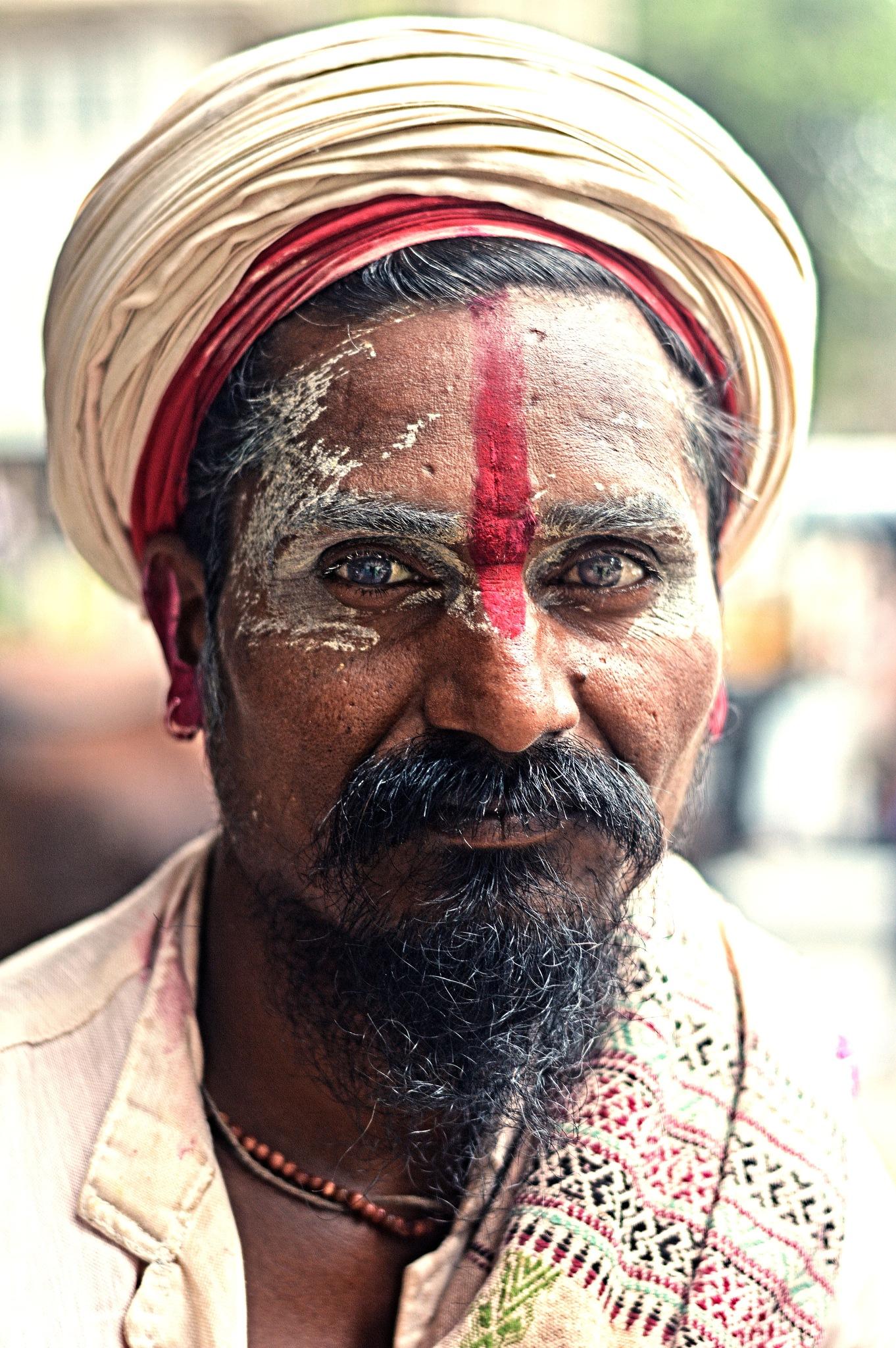 § They called 'Bairagi' § by meherbhushan31