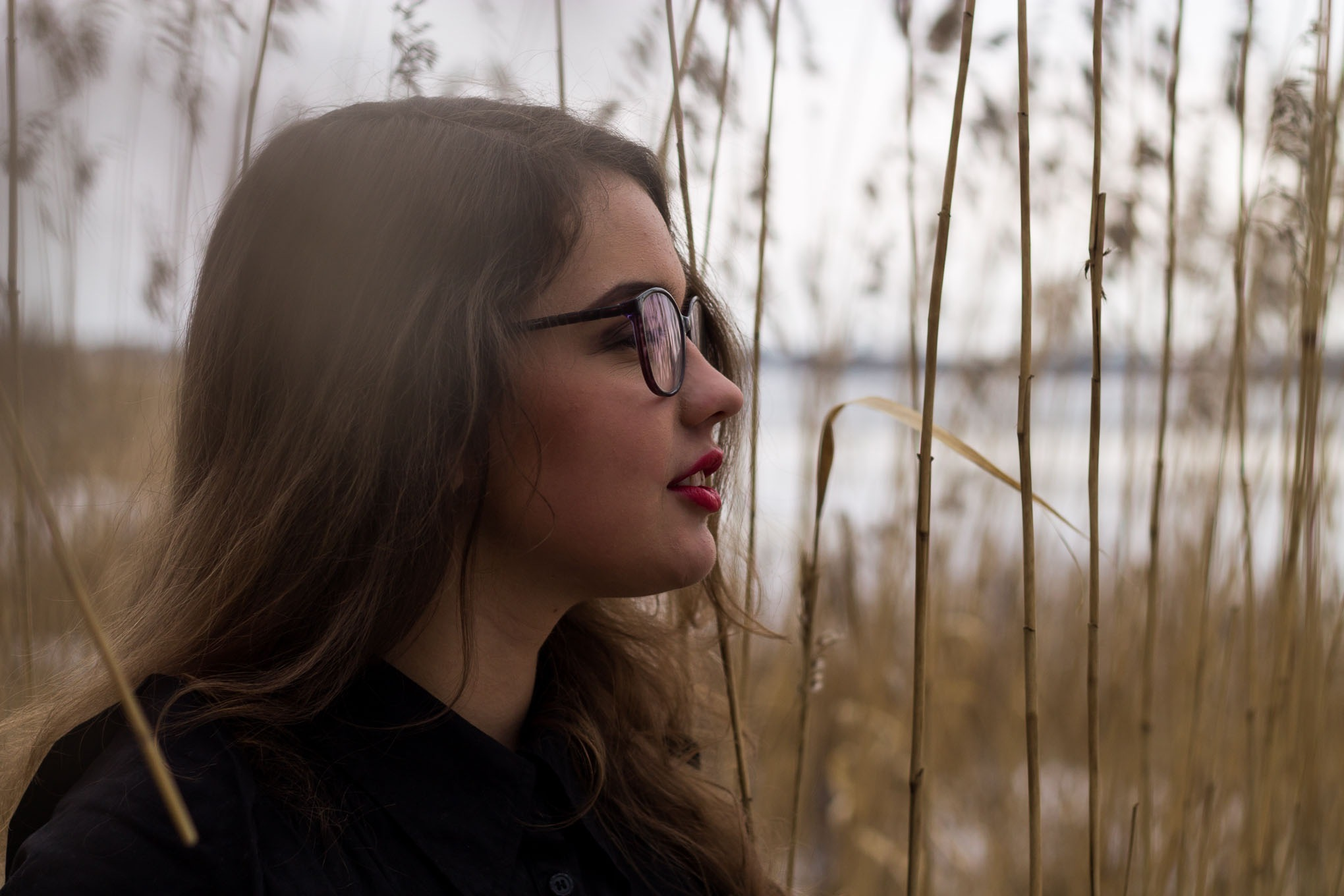 Laura by Anna Germane Photography