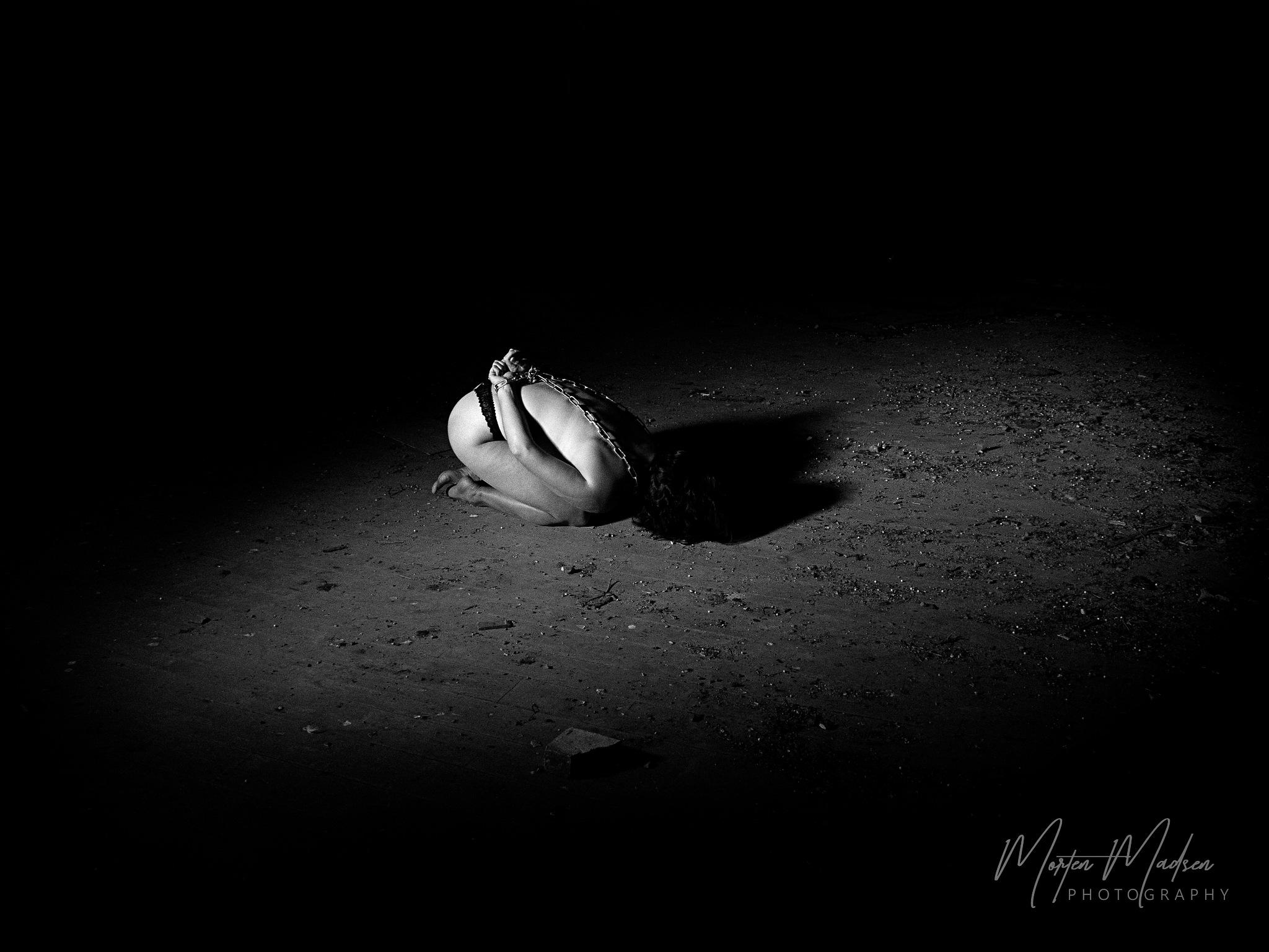 Down by Morten Madsen