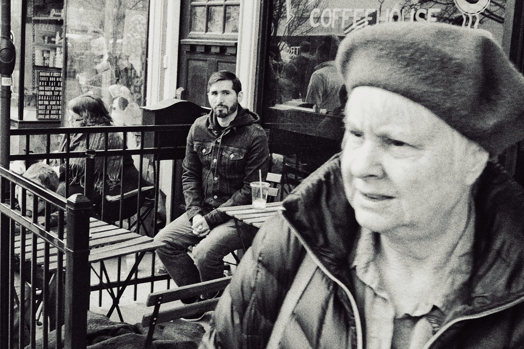 Untitled by mike bailey
