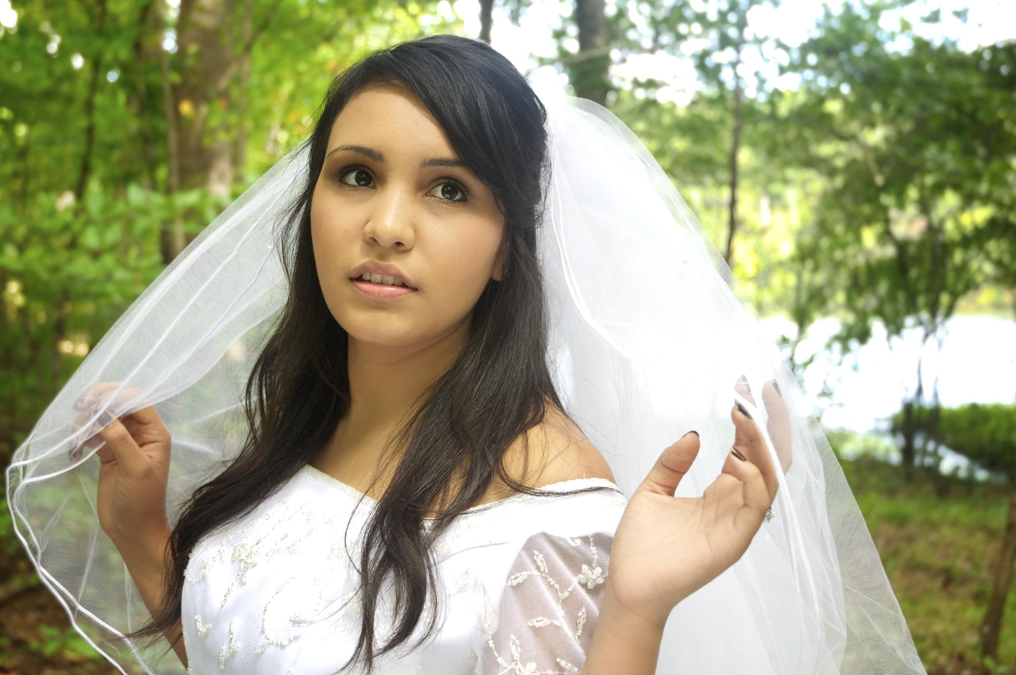 Bridal by MLO Photography
