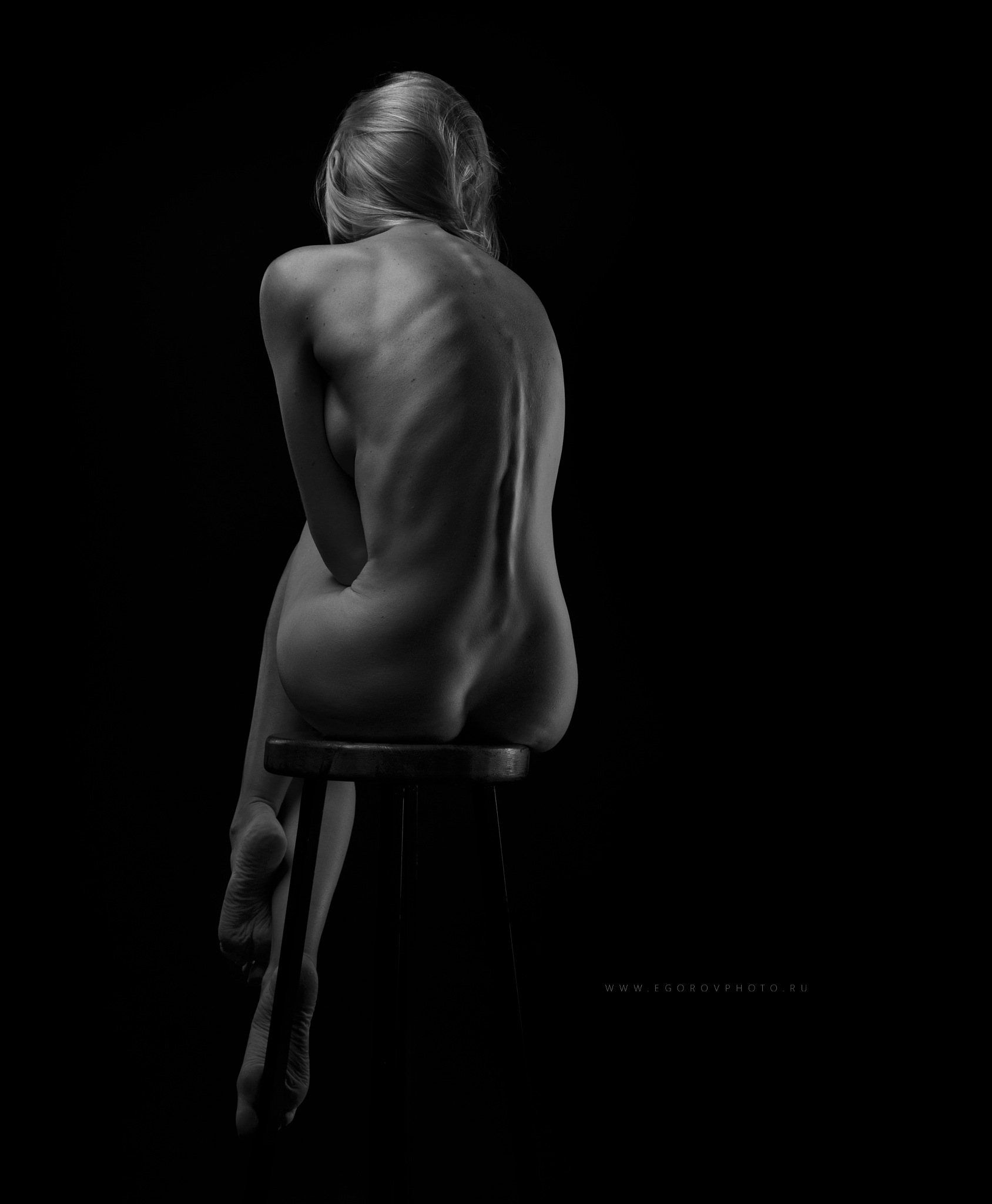 *** by IEphoto