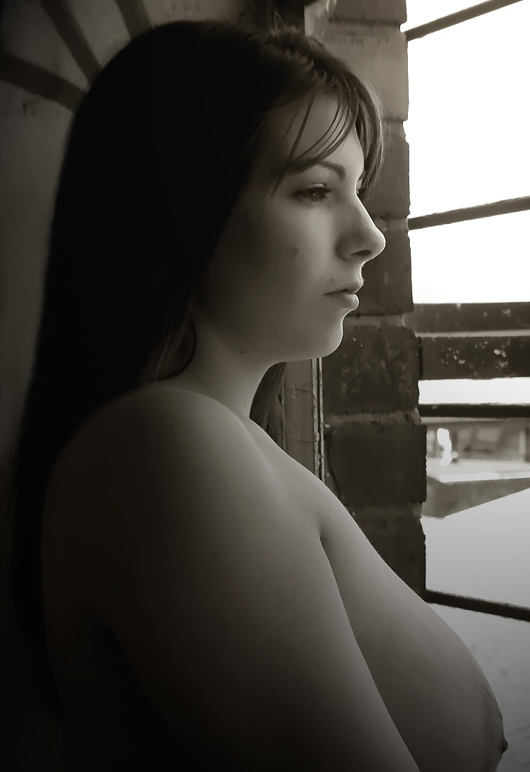 Vickie by Rick Gordon Photography