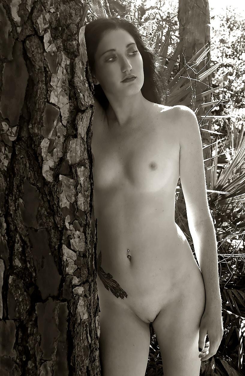 Meagan by Rick Gordon Photography