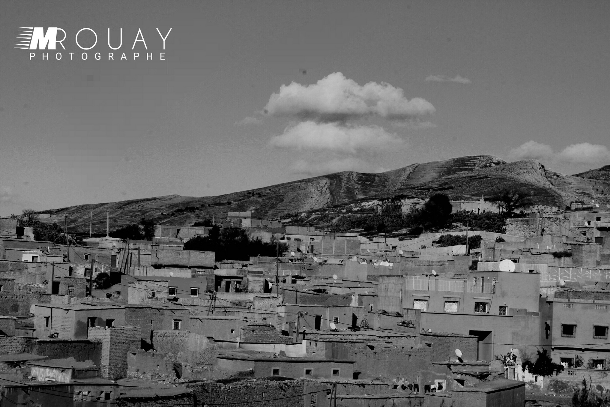 Untitled by MoHaMeD RoUaY