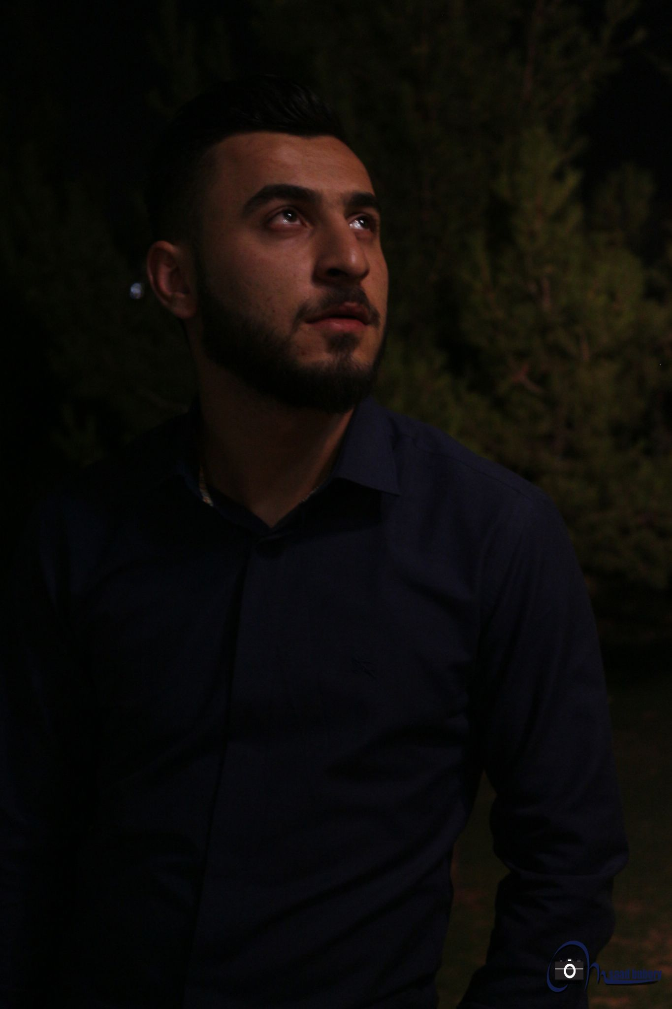 photo saad babery (172) by Saad Babery