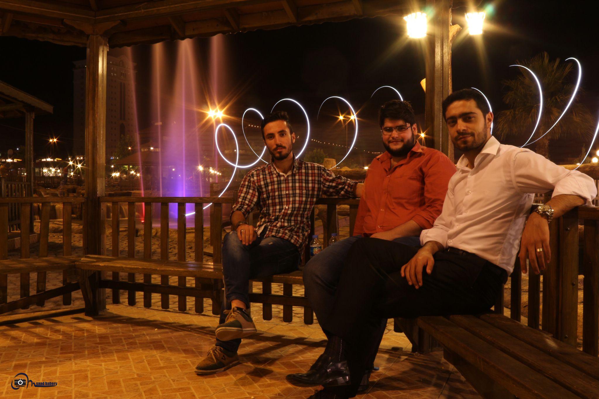 photo saad babery (177) by Saad Babery