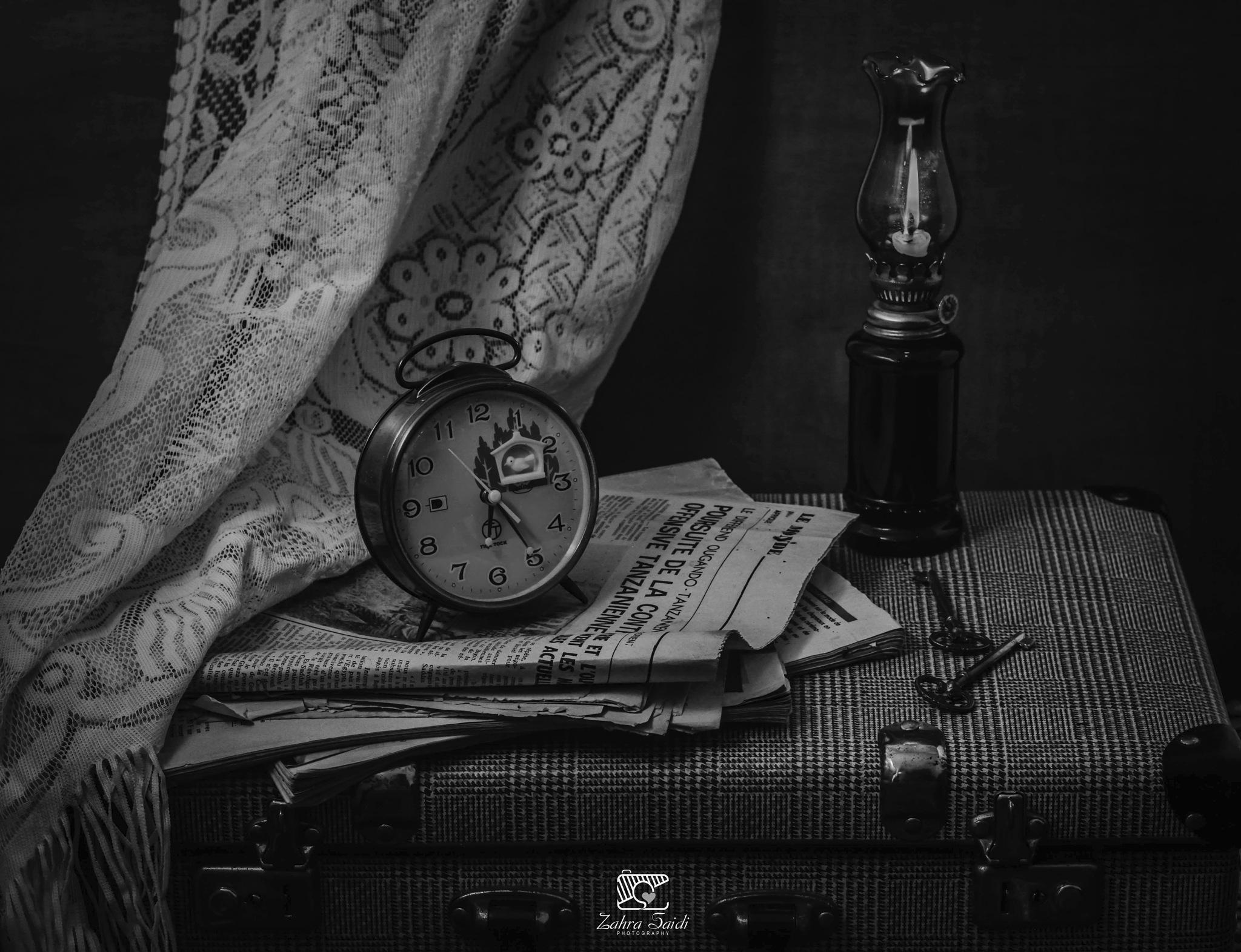Untitled by fatima zahra saidi