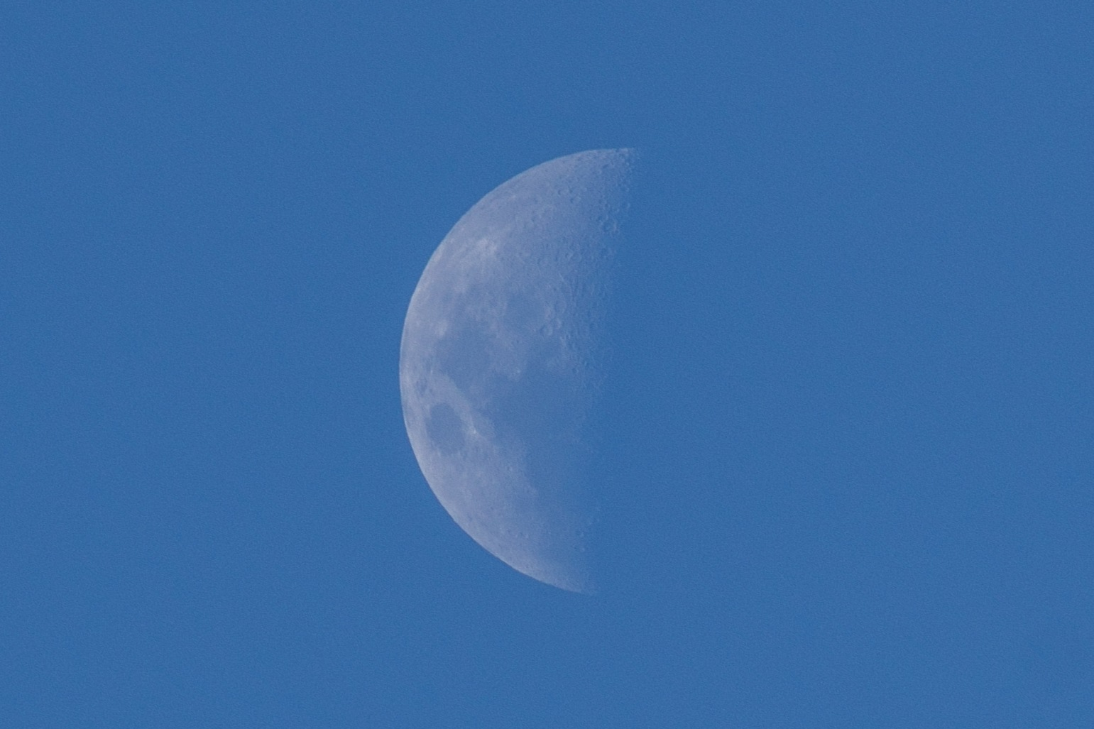 Moon by NC Junior